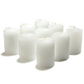 15 Hr Votive Candles (288pcs/cs)
