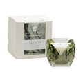 Forest Cascade Artisan Candle - 8oz.