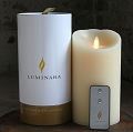 Luminara® Candle Remote for Flameless Candles