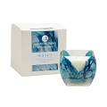 Water Cascade Artisan Candle - 8oz.